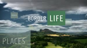 border-life