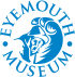 blue-trans-museum-logo